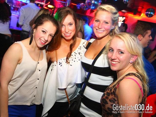 https://www.gaesteliste030.de/Partyfoto #43 Q-Dorf Berlin vom 19.04.2012