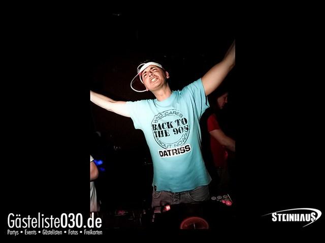 https://www.gaesteliste030.de/Partyfoto #24 Steinhaus Berlin vom 28.04.2012