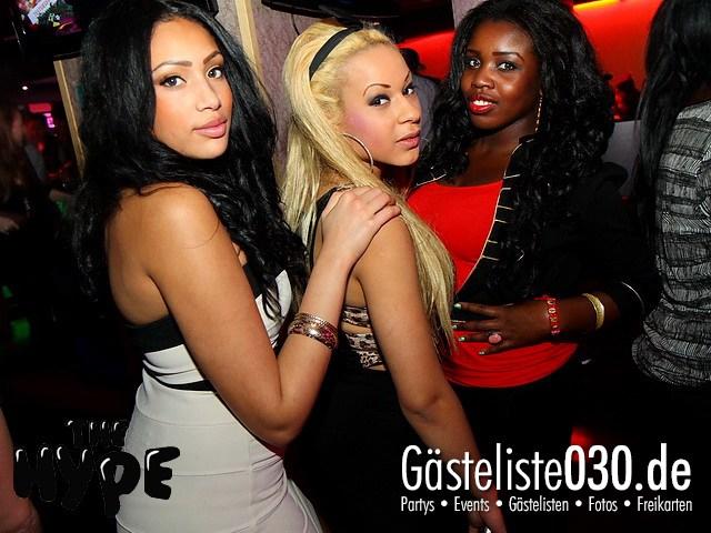 https://www.gaesteliste030.de/Partyfoto #19 Club R8 Berlin vom 21.01.2012
