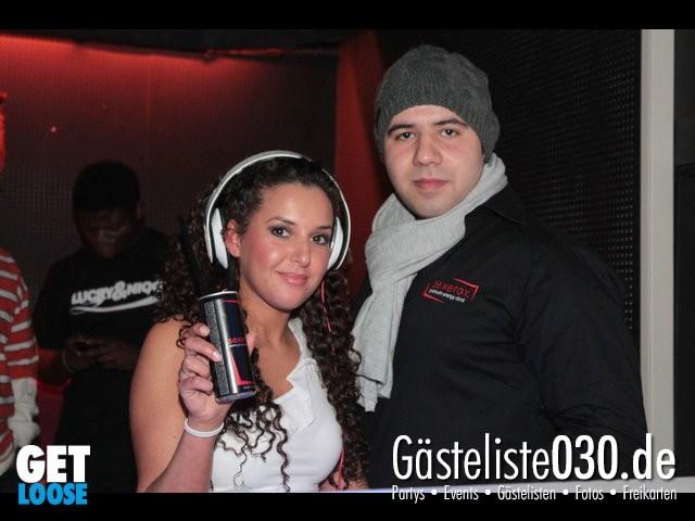 https://www.gaesteliste030.de/Partyfoto #40 Club R8 Berlin vom 03.02.2012