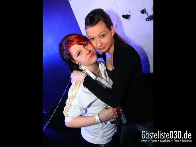 https://www.gaesteliste030.de/Partyfoto #179 Q-Dorf Berlin vom 04.02.2012