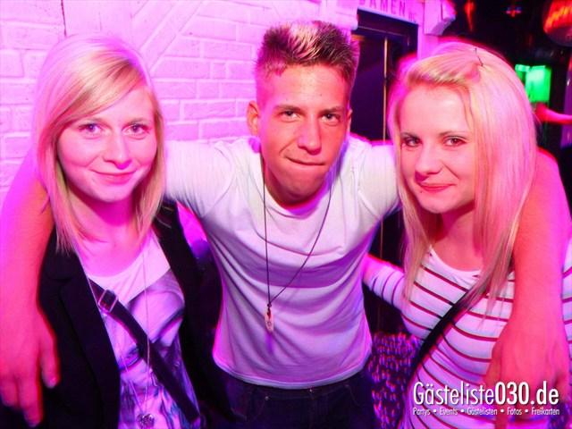 https://www.gaesteliste030.de/Partyfoto #64 Q-Dorf Berlin vom 04.05.2012