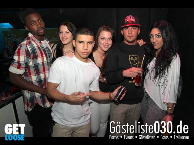 https://www.gaesteliste030.de/Partyfoto #48 Club R8 Berlin vom 06.01.2012