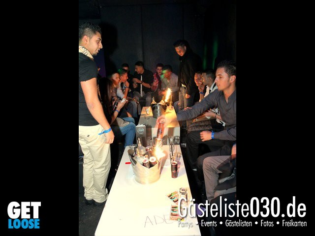 https://www.gaesteliste030.de/Partyfoto #18 Club R8 Berlin vom 02.03.2012