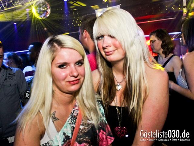 https://www.gaesteliste030.de/Partyfoto #114 Soda Berlin vom 24.03.2012
