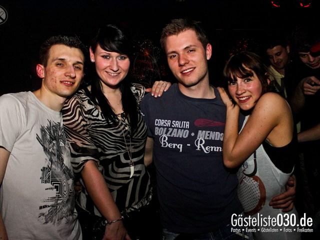 https://www.gaesteliste030.de/Partyfoto #81 Soda Berlin vom 24.03.2012