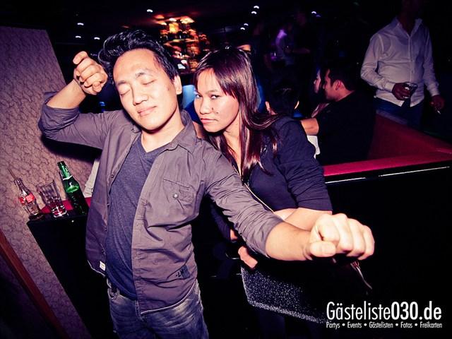 https://www.gaesteliste030.de/Partyfoto #65 Club R8 Berlin vom 10.12.2011