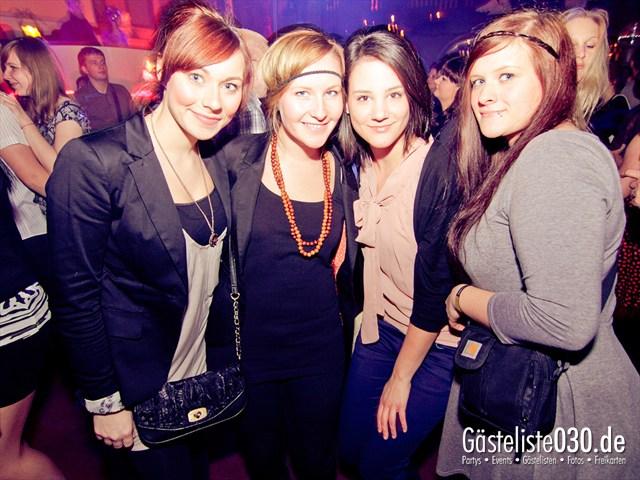 https://www.gaesteliste030.de/Partyfoto #2 Adagio Berlin vom 28.01.2012