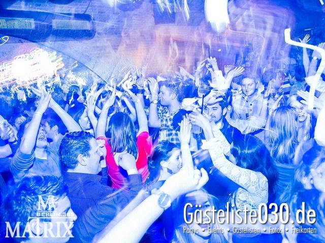 https://www.gaesteliste030.de/Partyfoto #77 Matrix Berlin vom 30.12.2011