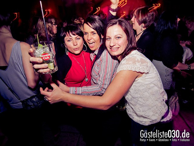https://www.gaesteliste030.de/Partyfoto #51 Adagio Berlin vom 10.03.2012
