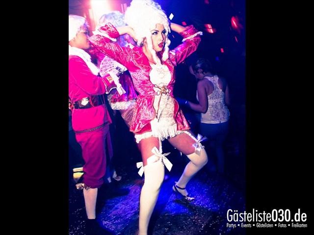 https://www.gaesteliste030.de/Partyfoto #26 Maxxim Berlin vom 16.12.2011