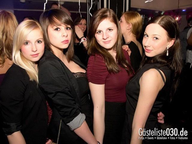 https://www.gaesteliste030.de/Partyfoto #48 Maxxim Berlin vom 14.01.2012