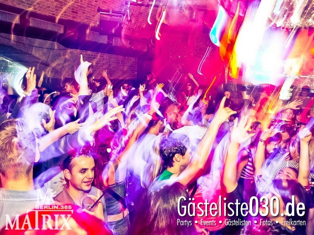 https://www.gaesteliste030.de/Partyfoto #30 Matrix Berlin vom 22.02.2012
