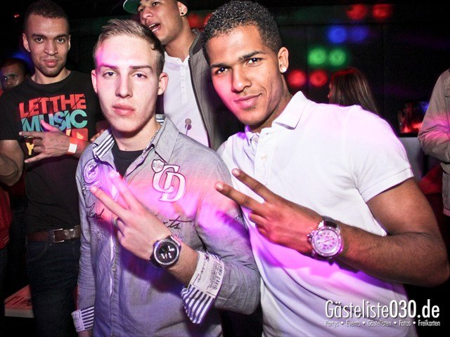 https://www.gaesteliste030.de/Partyfoto #91 Club R8 Berlin vom 21.04.2012