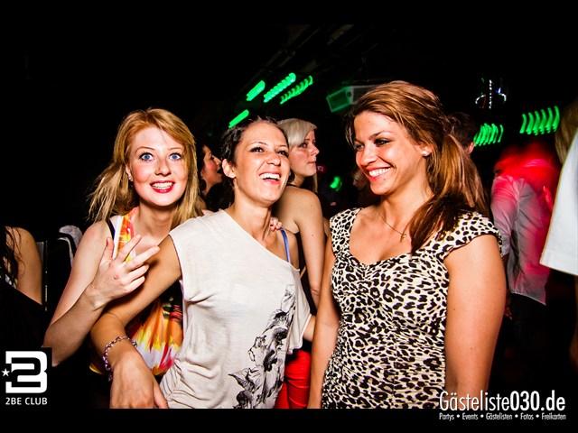 https://www.gaesteliste030.de/Partyfoto #19 2BE Club Berlin vom 05.05.2012
