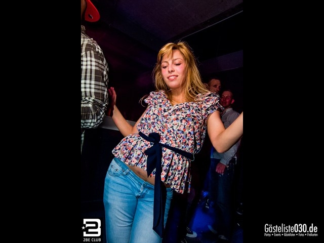https://www.gaesteliste030.de/Partyfoto #174 2BE Club Berlin vom 31.03.2012