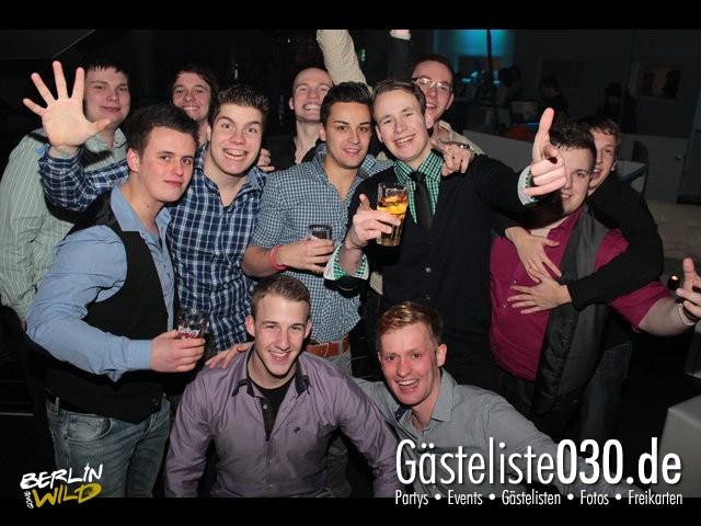 https://www.gaesteliste030.de/Partyfoto #75 E4 Berlin vom 28.01.2012