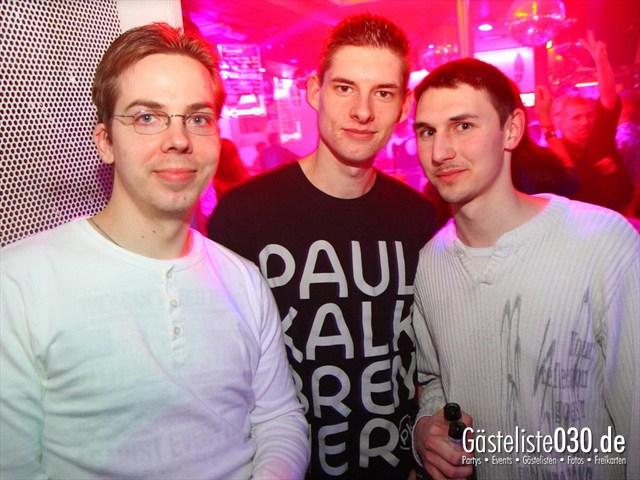 https://www.gaesteliste030.de/Partyfoto #105 Q-Dorf Berlin vom 28.01.2012