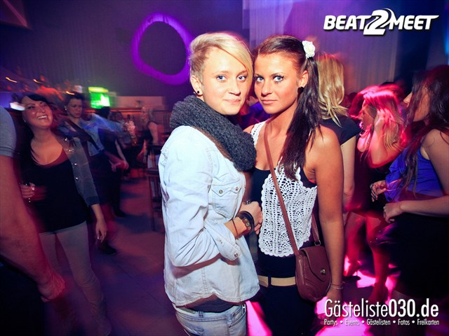 https://www.gaesteliste030.de/Partyfoto #32 Kosmos Berlin vom 05.04.2012