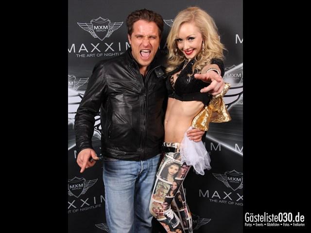 https://www.gaesteliste030.de/Partyfoto #66 Maxxim Berlin vom 30.03.2012