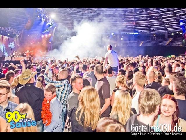 https://www.gaesteliste030.de/Partyfoto #98 Velodrom Berlin vom 04.02.2012