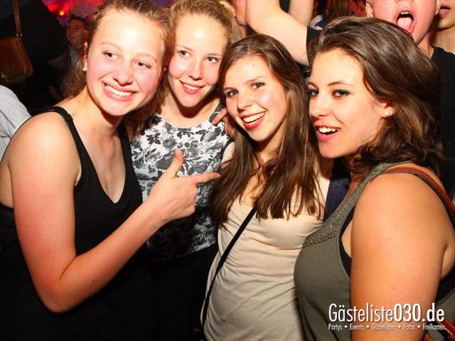 https://www.gaesteliste030.de/Partyfoto #37 Q-Dorf Berlin vom 09.05.2012