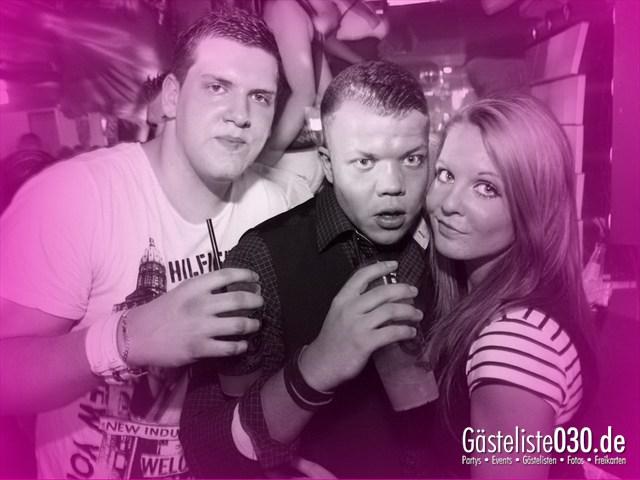 https://www.gaesteliste030.de/Partyfoto #53 Q-Dorf Berlin vom 11.01.2012