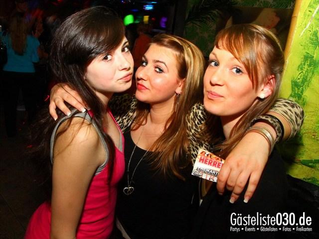 https://www.gaesteliste030.de/Partyfoto #127 Q-Dorf Berlin vom 04.05.2012