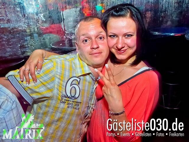 https://www.gaesteliste030.de/Partyfoto #105 Matrix Berlin vom 30.04.2012