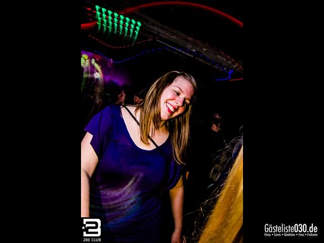 https://www.gaesteliste030.de/Partyfoto #175 2BE Club Berlin vom 04.05.2012