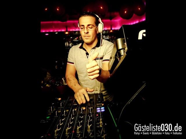 https://www.gaesteliste030.de/Partyfoto #40 Maxxim Berlin vom 12.12.2011