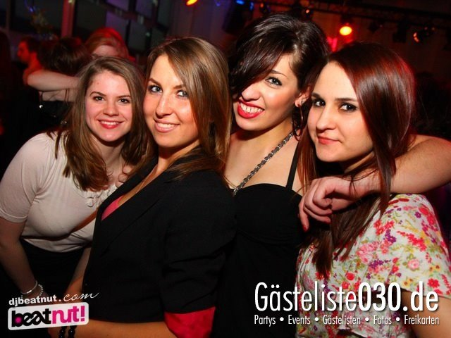 https://www.gaesteliste030.de/Partyfoto #17 Spindler & Klatt Berlin vom 28.01.2012