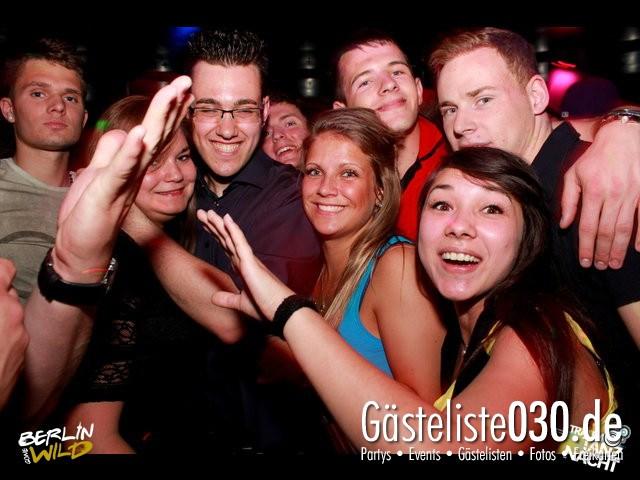 https://www.gaesteliste030.de/Partyfoto #153 E4 Berlin vom 05.05.2012