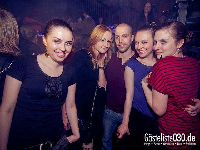 https://www.gaesteliste030.de/Partyfoto #62 Adagio Berlin vom 24.02.2012