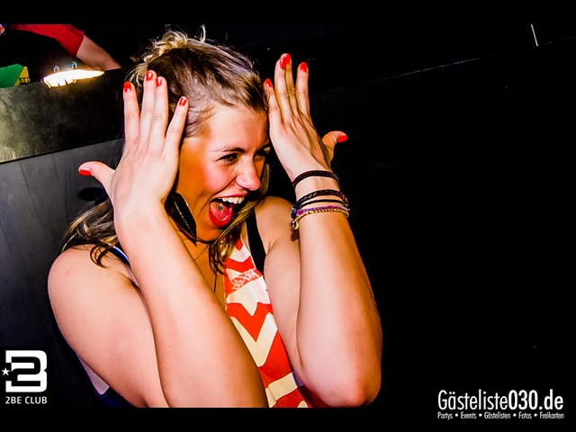 https://www.gaesteliste030.de/Partyfoto #166 2BE Club Berlin vom 04.05.2012