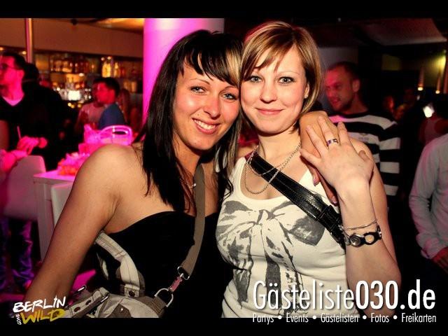 https://www.gaesteliste030.de/Partyfoto #91 E4 Berlin vom 31.03.2012