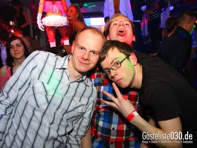 https://www.gaesteliste030.de/Partyfoto #54 Q-Dorf Berlin vom 27.01.2012