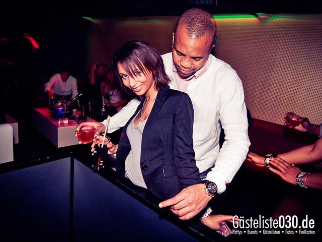 https://www.gaesteliste030.de/Partyfoto #63 Club R8 Berlin vom 10.12.2011