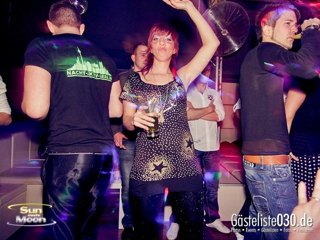 https://www.gaesteliste030.de/Partyfoto #94 Pulsar Berlin Berlin vom 09.12.2011