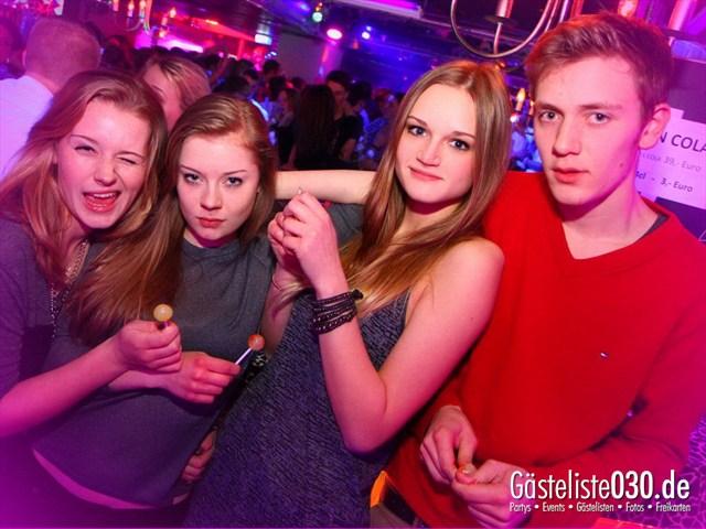 https://www.gaesteliste030.de/Partyfoto #104 Q-Dorf Berlin vom 01.02.2012