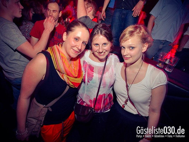 https://www.gaesteliste030.de/Partyfoto #91 Box Gallery Berlin vom 27.04.2012