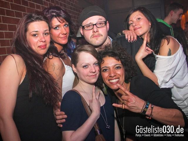 https://www.gaesteliste030.de/Partyfoto #79 Soda Berlin vom 21.04.2012
