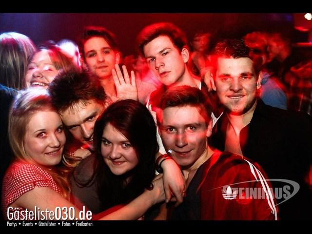 https://www.gaesteliste030.de/Partyfoto #14 Steinhaus Berlin vom 17.02.2012