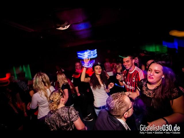 https://www.gaesteliste030.de/Partyfoto #78 2BE Club Berlin vom 07.01.2012