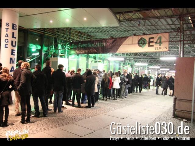 https://www.gaesteliste030.de/Partyfoto #36 E4 Berlin vom 03.03.2012