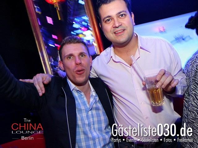 https://www.gaesteliste030.de/Partyfoto #87 China Lounge Berlin vom 31.12.2011
