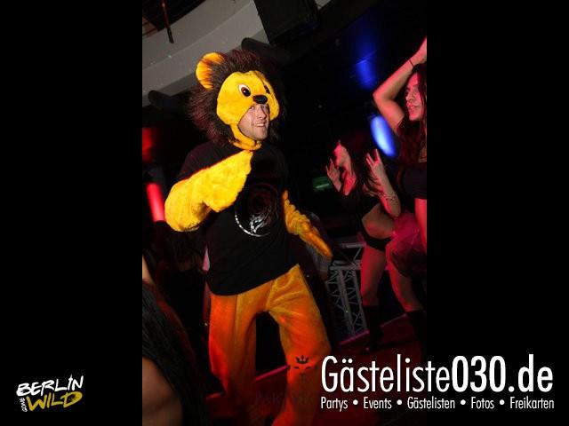https://www.gaesteliste030.de/Partyfoto #66 E4 Berlin vom 14.01.2012