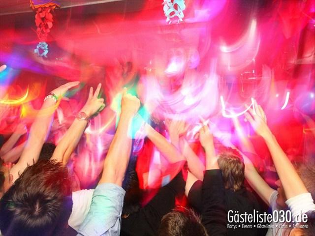 https://www.gaesteliste030.de/Partyfoto #61 Q-Dorf Berlin vom 28.04.2012