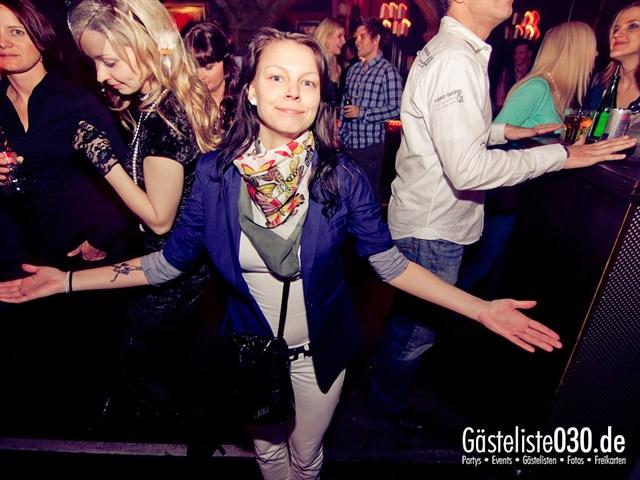 https://www.gaesteliste030.de/Partyfoto #35 Adagio Berlin vom 28.01.2012