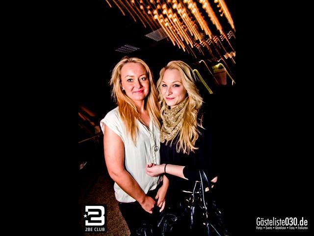 https://www.gaesteliste030.de/Partyfoto #119 2BE Club Berlin vom 03.03.2012